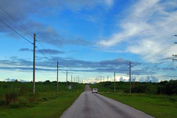 Guam7