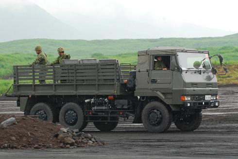 Type73
