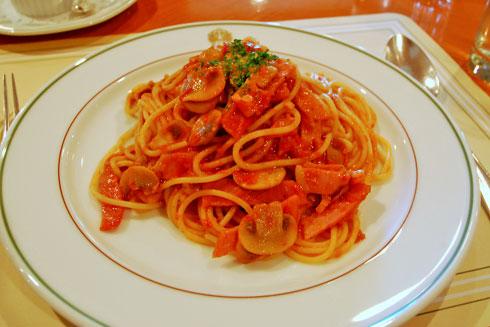 Supagete