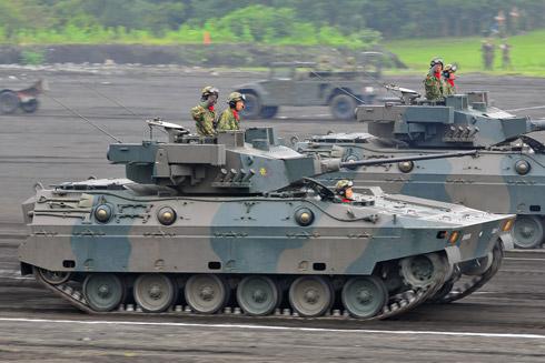 T89keirei