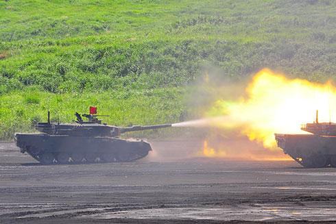 T90happou