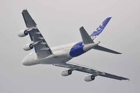 A3803