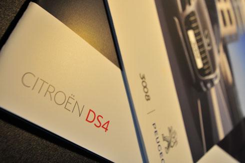 Ds43008