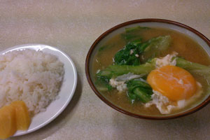Miso_siru