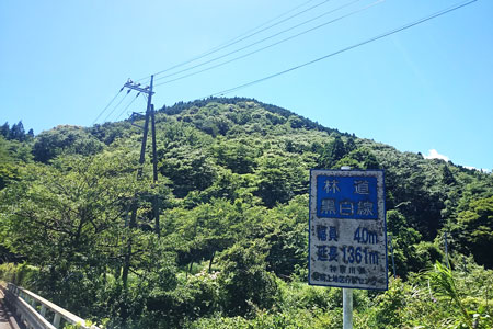 Kurosiro