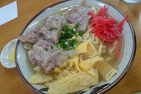 Hamayanosoba