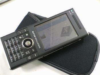 D1000018