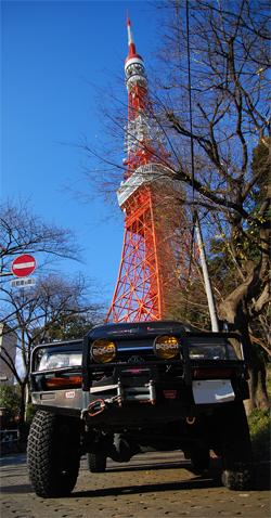 Tokyolc